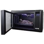 弘瑞X500-D 3D打印机/弘瑞