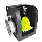 创想CR-7 3D打印机/创想