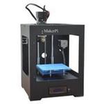 MakerPi M14 3D打印机/MakerPi