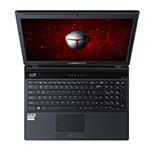 雷神G155P-6700K16G256G1T10708GW 笔记本电脑/雷神