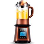 贝尔斯顿LLJ-G600Z 榨汁机/贝尔斯顿