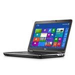 戴尔Latitude E6540(CAL204LATIE654045420) 笔记本电脑/戴尔