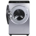 松下XQG80-V8055 洗衣机/松下