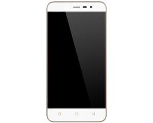 酷派锋尚Air(16GB/电信4G)