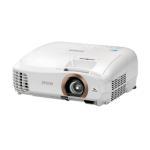 爱普生CH-TW5300 投影机/爱普生