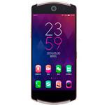 美图M4s(64GB/双4G) 手机/美图