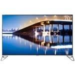 夏普LCD-70XU30A 平板电视/夏普