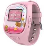 W368智能手表