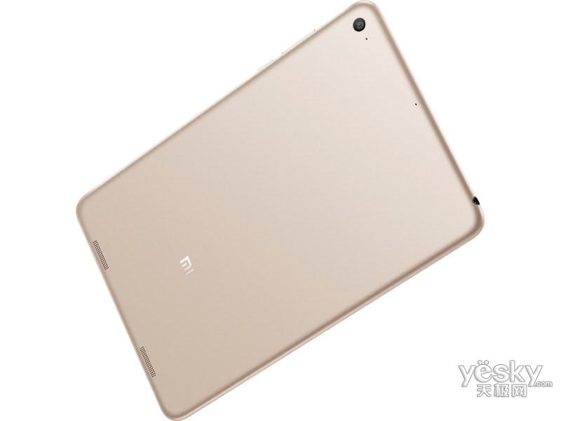 小米平板2 MIUI(64GB/7.9英寸)