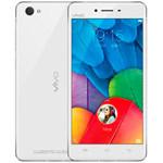 vivo X5Pro D 3G运存版(16GB/双4G) 手机/vivo