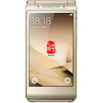 W2016(64GB/电信4G)