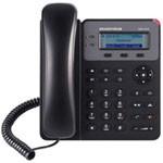 潮流GXP1610 网络电话/潮流