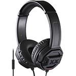 JVC HA-SR50X 耳机/JVC