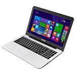 华硕K501UB6200(4GB/500GB/2G独显) 笔记本电脑/华硕