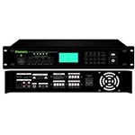 海森SH-P130T 音频及会议系统/海森