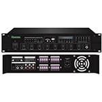 海森SH-70PII 音频及会议系统/海森