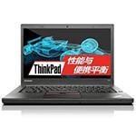 ThinkPad T450(20BVA044CD) 笔记本电脑/ThinkPad