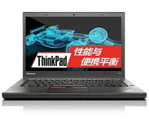 ThinkPad T450(20BVA044CD)