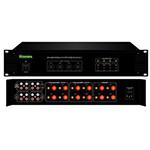 海森SH-6021MII 音频及会议系统/海森