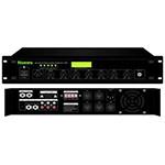 海森SH-360PT 音频及会议系统/海森