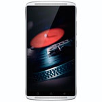 联想乐檬X3(64GB/全网通) 手机/联想