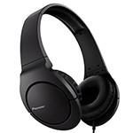 先锋MJ741-K 耳机/先锋