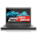 ThinkPad T450(20BUA0RNCD) 笔记本电脑/ThinkPad