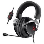 创新SB H5 耳机/创新