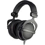 拜亚DT 770 M 耳机/拜亚