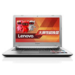 联想小新 V4000-ISE(Win10/3D摄像头版) 笔记本电脑/联想
