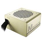 Maxelite麦粒M1-300W 电源/Maxelite麦粒