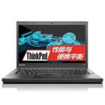 ThinkPad T540p(20BFA1SNCD) 笔记本电脑/ThinkPad