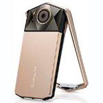 卡西欧EX-TR600 数码相机/卡西欧