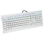 森松尼W-J20混光机械键盘 键盘/森松尼