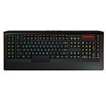 赛睿APEX 350游戏键盘 键盘/赛睿
