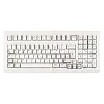 CHERRY G80-1808机械键盘 键盘/CHERRY