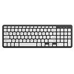 航世台式笔记本电脑键盘 键盘/航世
