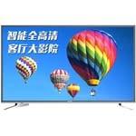 创维65E3500 平板电视/创维