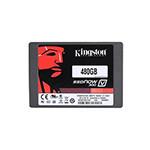 金士顿V300系列(SV300S37A/480GB) 固态硬盘/金士顿