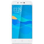 小辣椒红辣椒X1(16GB/双4G) 手机/小辣椒