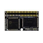 金胜维44PIN DOM电子硬盘(32GB) 固态硬盘/金胜维