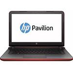 惠普Pavilion 14-ab158TX(T5Q45PA) 笔记本电脑/惠普