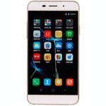 ivvi 小i(16GB/全网通) 手机/ivvi