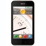 微铂V2钛合金尊贵版(4GB/联通3G) 手机/微铂