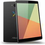 谷歌Nexus 8 手机/谷歌