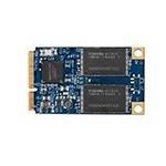 宇瞻ProII Series-AS220(32GB) 固态硬盘/宇瞻
