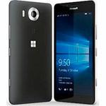 微软Lumia 940 手机/微软