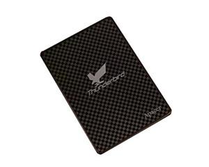 宇瞻Thunderbird-AST680S(480GB)图片