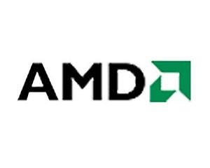 AMD 速龙 X2 450图片