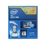 英特尔奔腾 G3260(盒装) CPU/英特尔